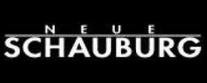 Logo von Vereinigte Kino Betriebe GmbH (Büro)